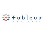 logo-_0000_tableau-partner1