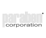 logo-_0001_paraben-authorized