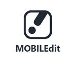logo-_0002_mobiledit-logo12