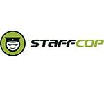 logo-_0004_logo4