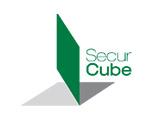logo-_0006_cube_logo