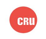 logo-_0007_cru16