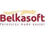 logo-_0008_belkasoft_logo232