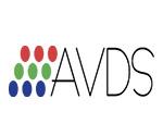 logo-_0010_avds-procertiv3